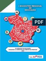 3-CADERNO BONITO.pdf