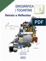 ferreira01.pdf