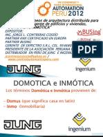 coneimera_2012.ppt