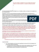 BOSQUEJO AVANZADO INUTIL.docx