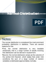 Lecture6-Normal-Distribution.pptx