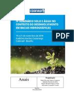 anais-do-iv_seminario-solo-e-agua.pdf