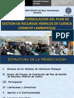 EXPOSICION PGRH WILLIAM SALAS_15-04-13.ppt