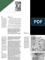 rigotti-a-m-la-cuestic3b3n-de-la-estructura-ossature-vs-carcasse.pdf