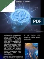 Nootropicos.pdf
