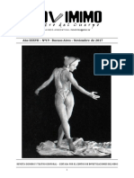 Movimimo-19-PDF