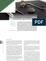 Dialnet-LaImpresion3DDeImplantesPersonalizadosCadaVezMasCe-6262861.pdf