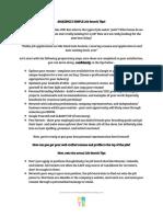 AMAZINGLY SIMPLE Job Search Tips.pdf