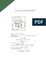 opos.pdf