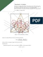 fwuwebach.pdf