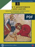 misión-y-ministerios-de-los-laicos