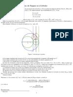 pappus.pdf