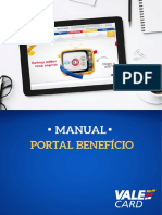 ValeCard_Manual_Portal