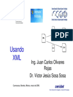 usandoxml.pdf