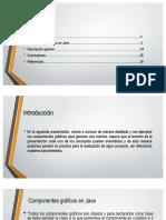 livrosdeamor.com.br-dpo2u2a1