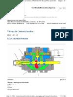 CONTROL AUXILIAR 416E.pdf