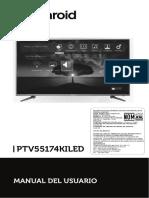 Manual-PTV55174KILED.pdf