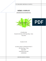 MÖBEL-COMPANY-FESIBLATEST03.docx