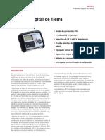 DET3TC_DS_es