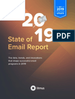 2019_Updated_State_of_Email_Report.pdf