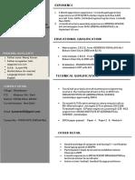 KUMAR SANU CV.pdf