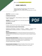 Modelo de curriculo menor aprendiz.pdf