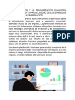 ADM. FINANCIERA II TRABAJO FINAL.docx