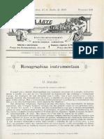 até p 8.pdf