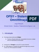 803__Apresentação OFSY
