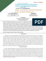 V2I5-0004.pdf