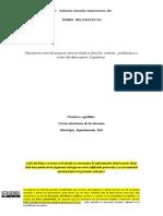 plantilla en blacoFormato_documentacion_de_propuesta