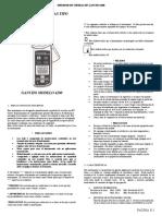 Pinza medidora de PAT 4200.pdf