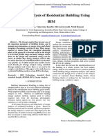 Energy_Analysis_of_Residential_Building.pdf