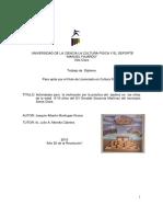 JOAQUÍN ALBERTO MANFUGAS-Actividades para la motivación por la práctica del ajedrez en las niñas de la edad 9-10 años del SI-.pdf