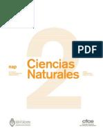 02 CUADERNO PARA EL AULA Naturales