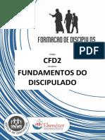 FundamentoDoDiscipulado.pdf