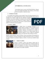 COSTUMBRES DE LA CULTURA MAYA.docx