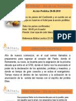 Acto profetico Yom Teruha 29 sept 2019-1.pdf