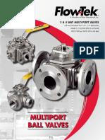 MPT-MPC-MPF-ficha-tecnica.pdf