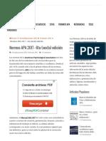 Normas_APA_2017_6ta_sexta_edicion.pdf