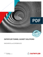 Tunneling_Brochure_English_04
