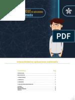 interactividad_aplicaciones.pdf