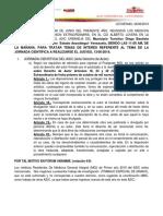 acta N1 VOCERIA RESIDENCIA MGI - URBANEJA(1)