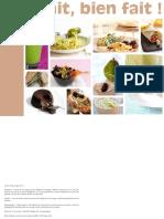 ViteFait.pdf