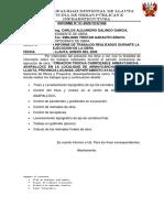INFORME-TOPOGRAFO-docx