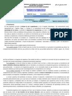 planfisica3-con formulario.pdf