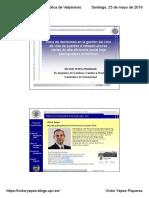 conferencia Victor Yepes Santiago-2019.pdf