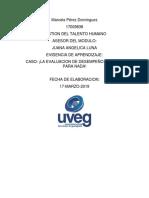 caso_evaluacion_Desempeño