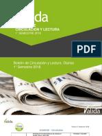 Boletín-Circulación-y-Lectura-Diarios-y-Revistas-1°semestre-2018