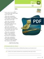 diogo_portugues_2